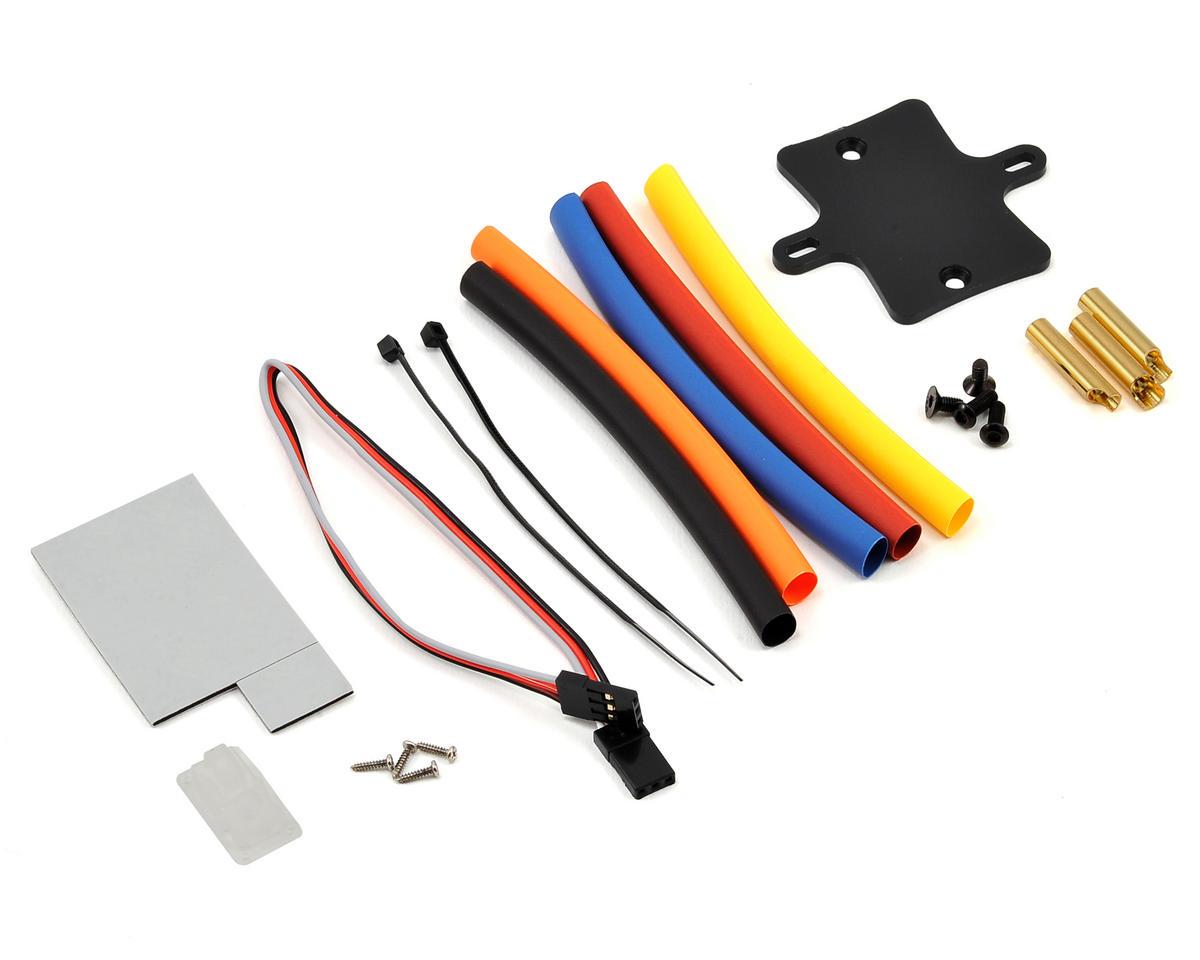 Hobbywing EZRun SC8 Sport Waterproof Brushless ESC/Motor Combo (3400kV)