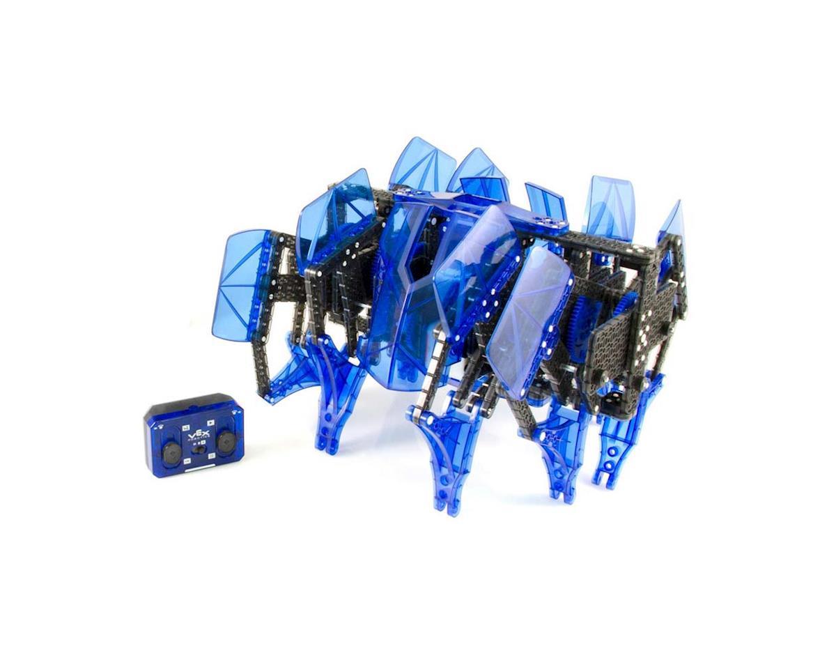HexBug VEX Strandbeast Robotics Kit