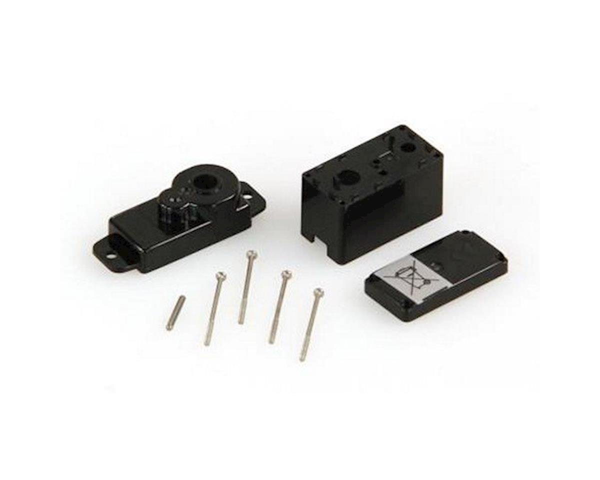 Innovative Flight Technologies Digital Sub-Micro Servo Case Set 7.5-Gram (Evolve 300 CX)