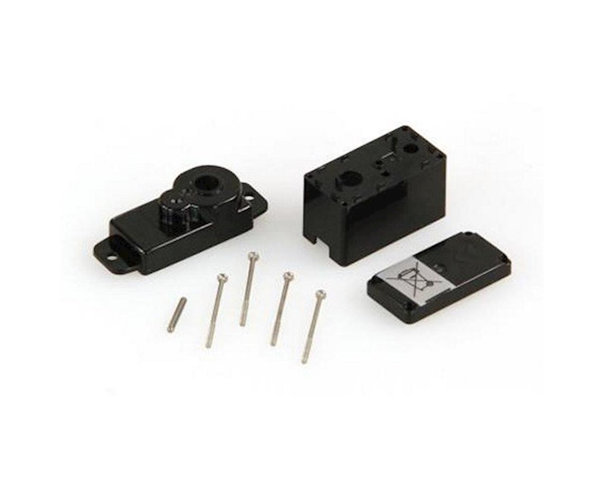 Digital Sub-Micro Servo Case Set 7.5-Gram (Evolve 300 CX) by Innovative Flight Technologies