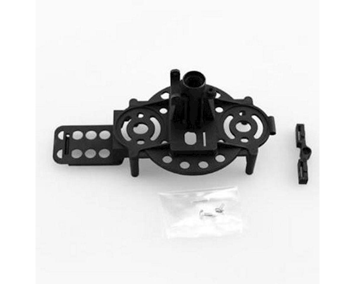 Chassis Frame Main Set (Evolve 300 CX) by Innovative Flight Technologies