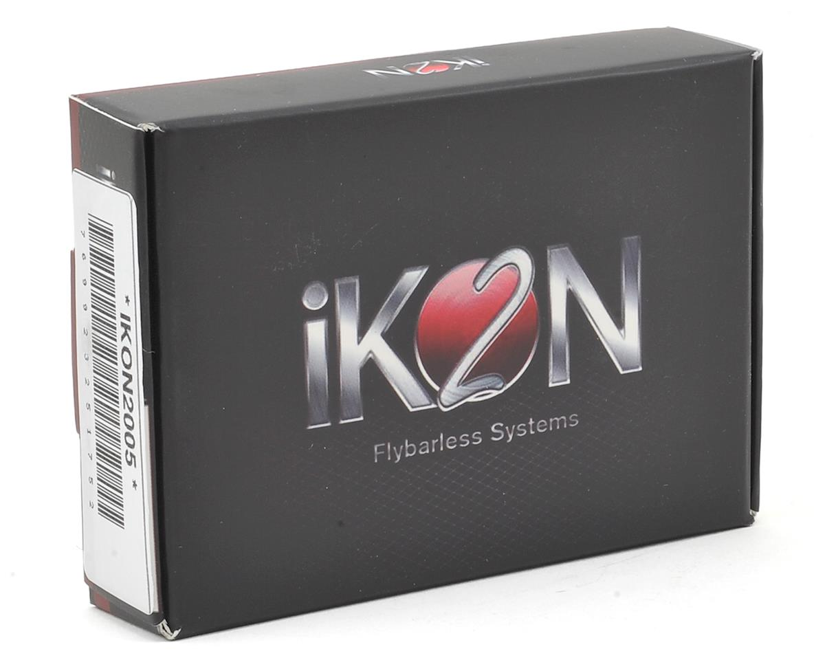 Image 3 for iKon Electronics iKon2 Mini Flybarless System