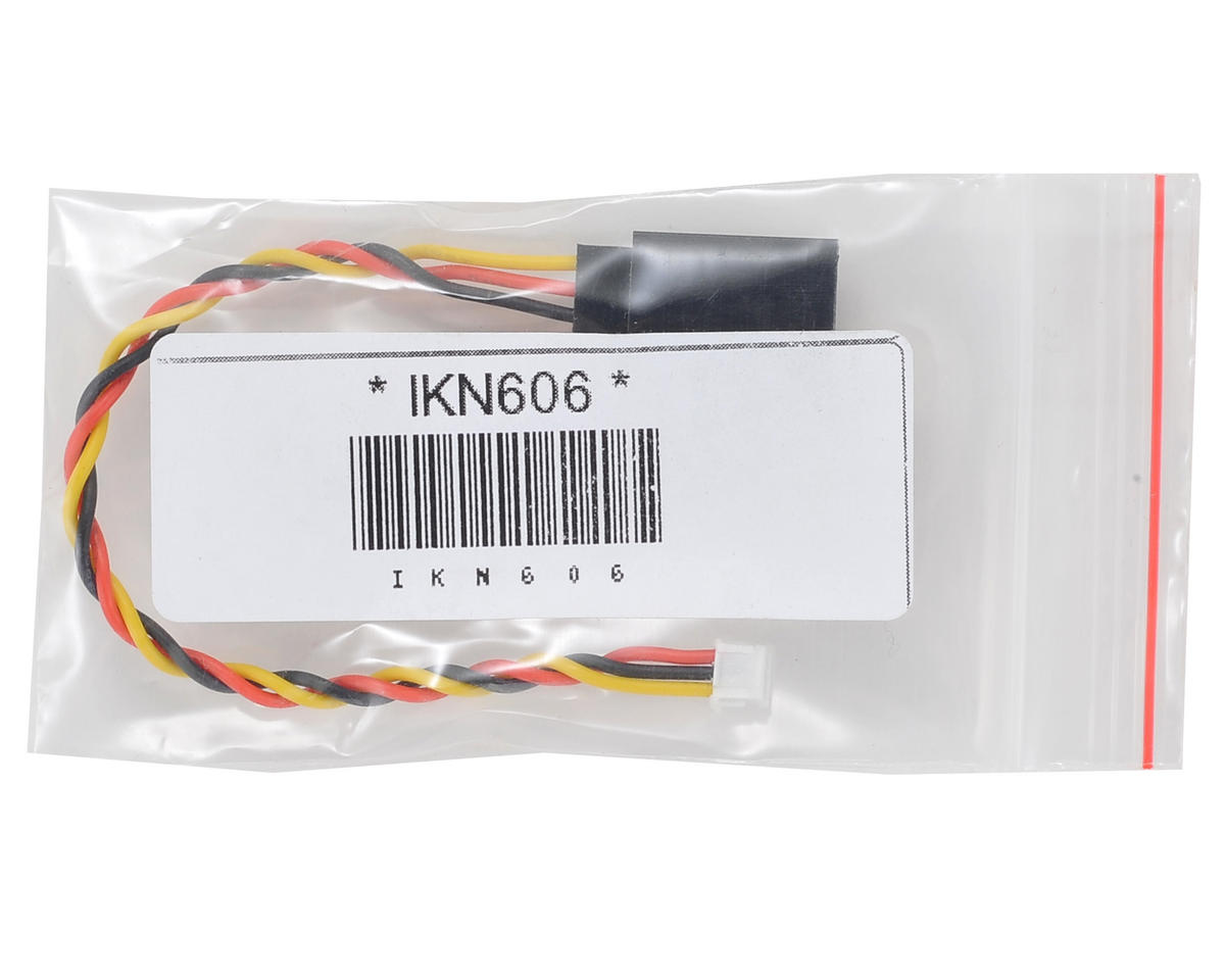 iKon Governor Adapter Cable (150mm)