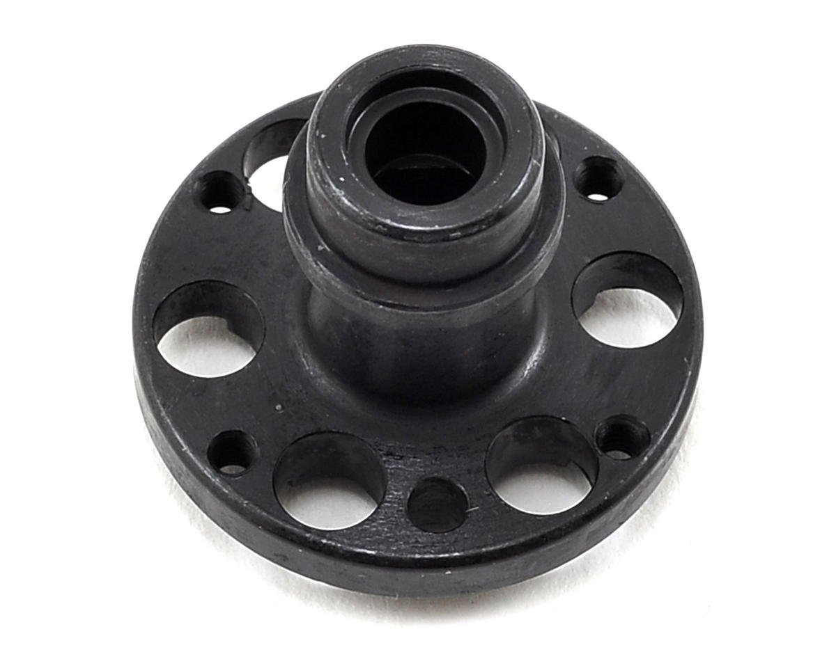 Incision AR60 Spool/Locker (Axial EXO)