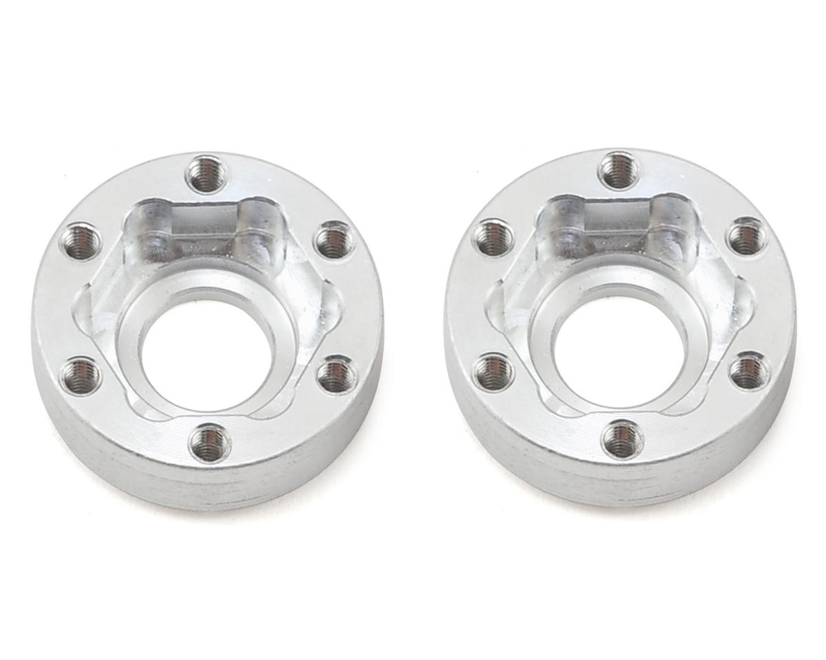 Incision #2 Wheel Hubs (2)