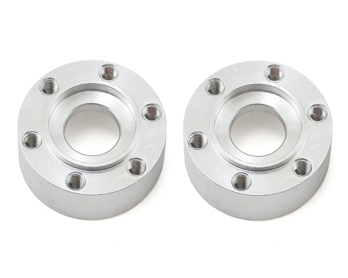 Incision #3 Wheel Hubs (2)