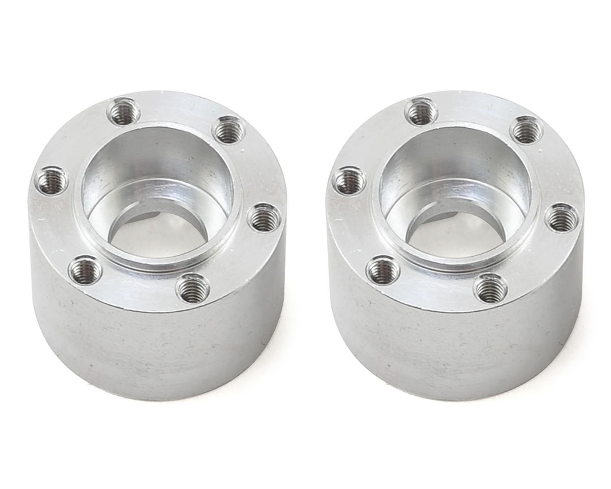 Vanquish Products #5 Wheel Hubs (2)