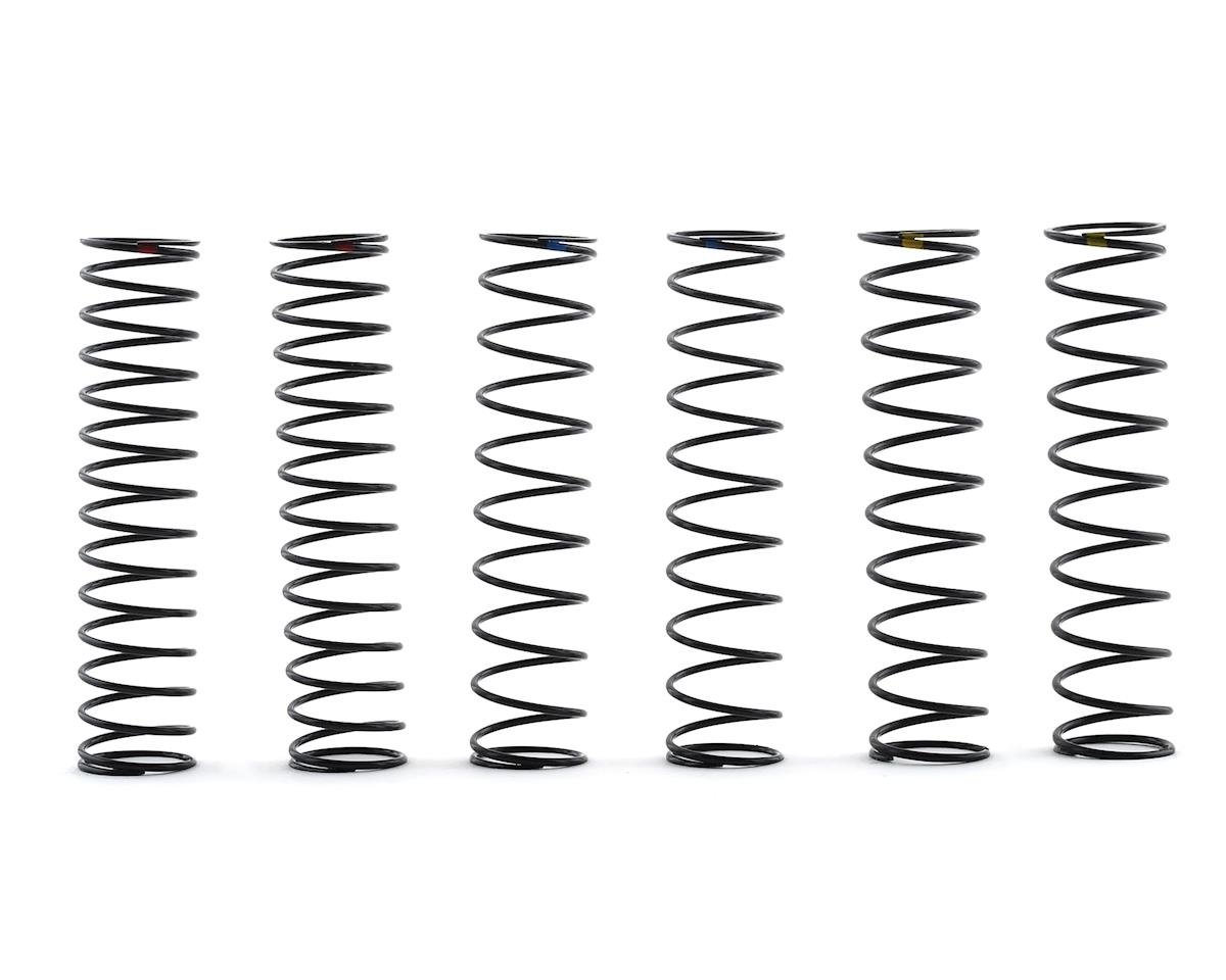 Scale Shock Spring Tuning Set by Incision