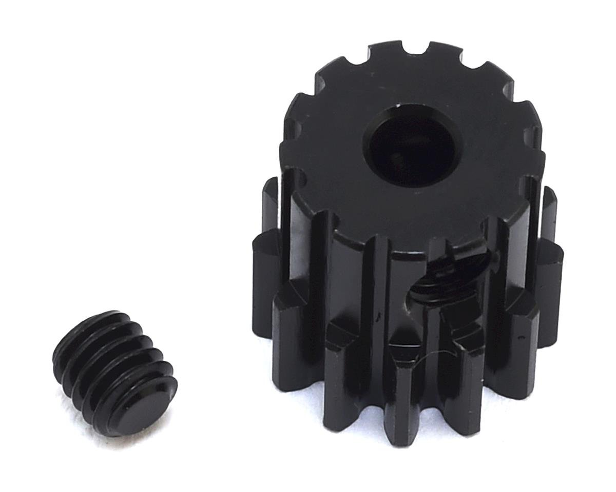 Incision 32P Hardened Steel Pinion Gear (13T) (Vanquish VS4-10 Origin)