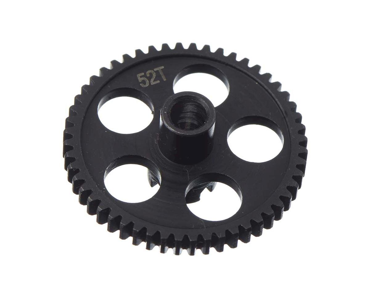 Team Integy 1/18 LaTrax Rally Spur Gear (52T)