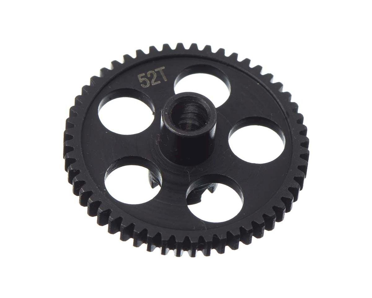 1/18 LaTrax Rally Spur Gear (52T) by Team Integy