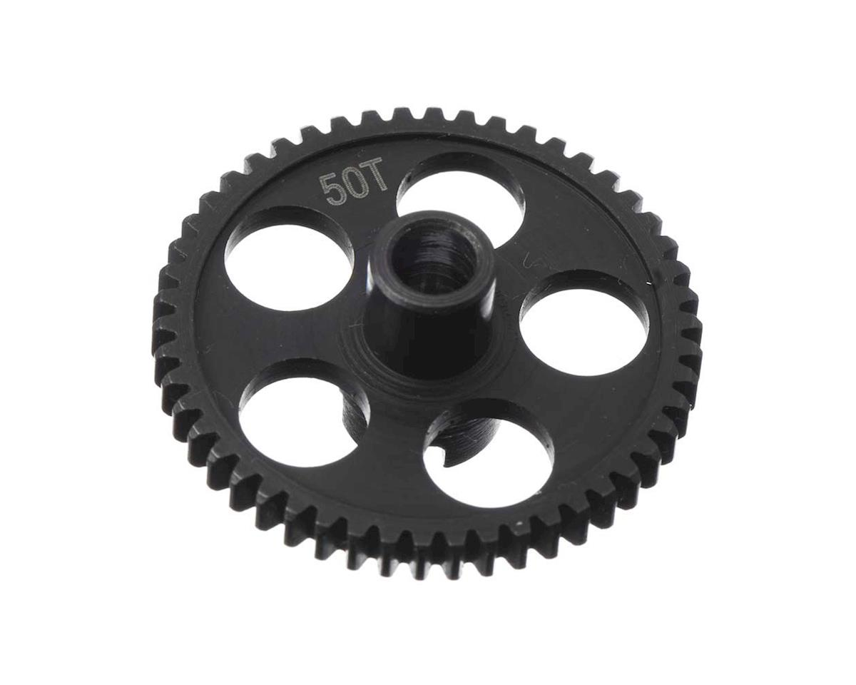 Team Integy C25900 Spur Gear 50T 1/18 LaTrax Rally
