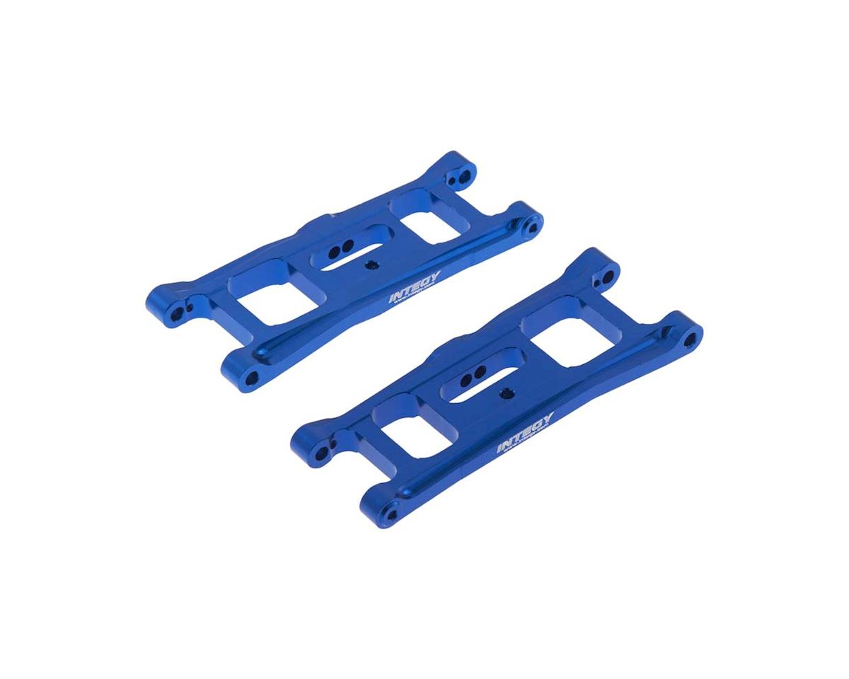 Team Integy Front Suspension Arm ASC RC10B5