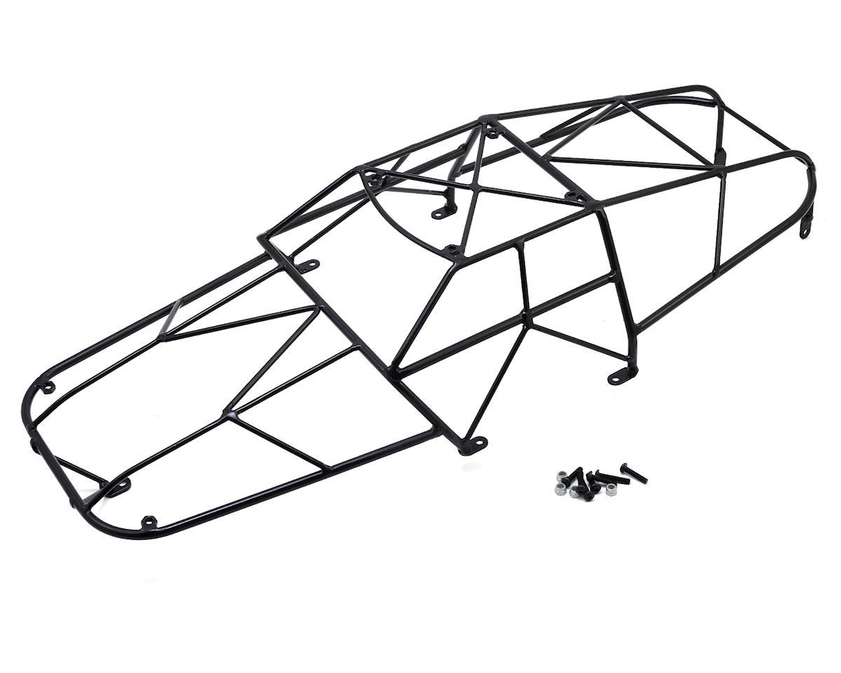 Team Integy Steel Traxxas Slash 2WD Roll Cage Body
