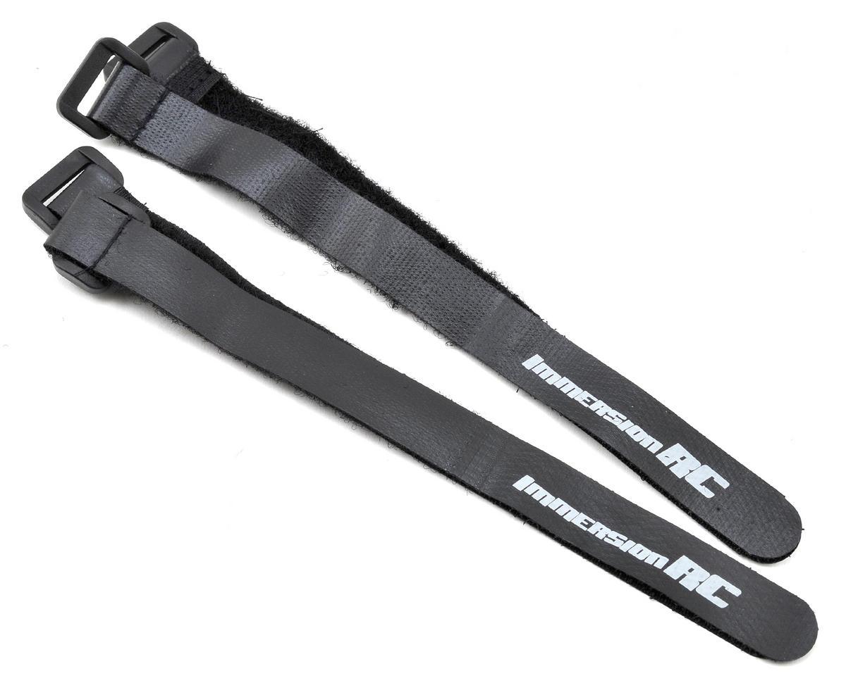 Battery Strap (20cm x 1.5cm) (4)