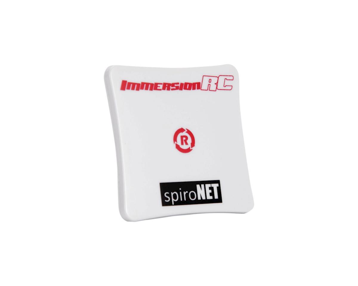 SpiroNet 5.8GHz Patch Antenna RHCP