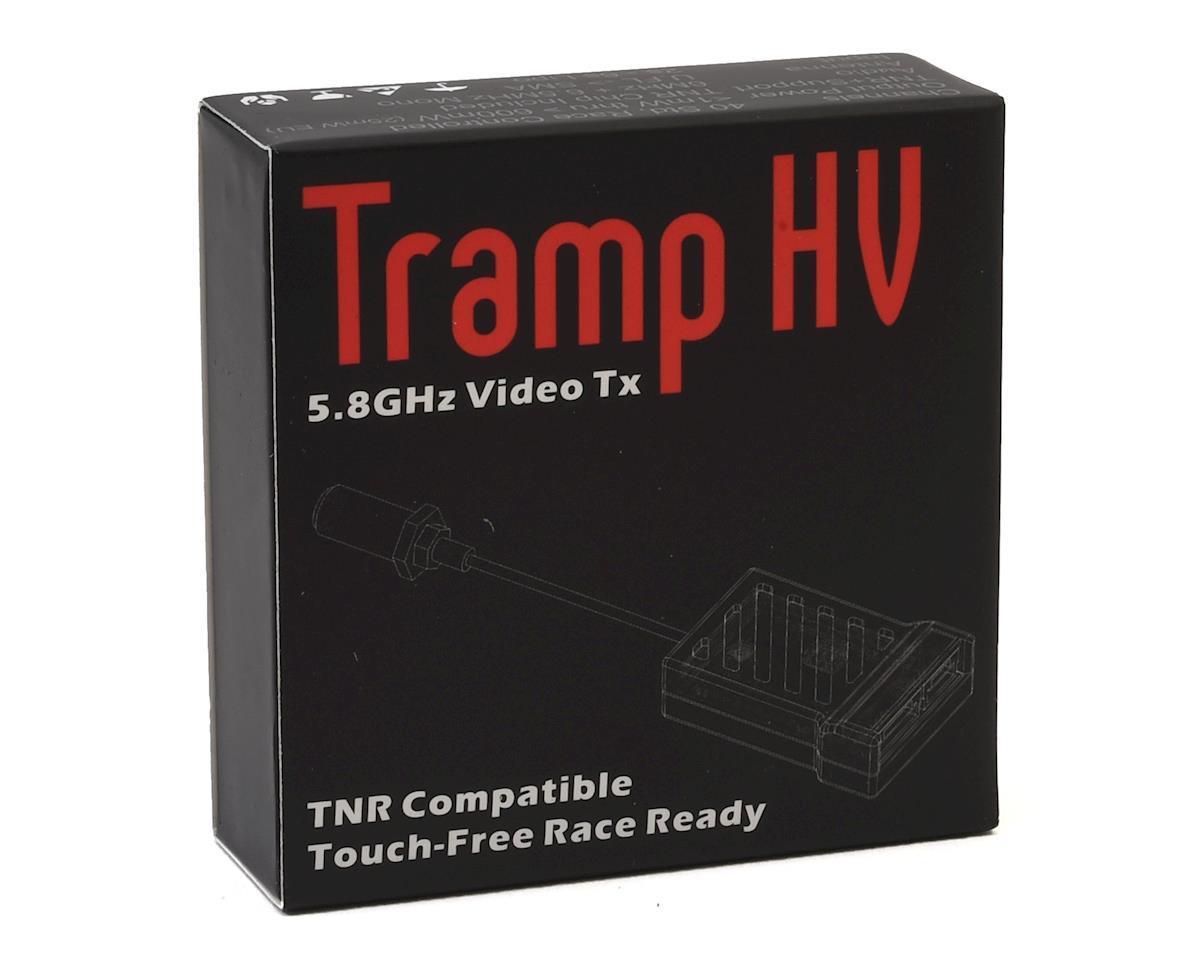 ImmersionRC Tramp HV 5.8Ghz Video Transmitter (USA Version)