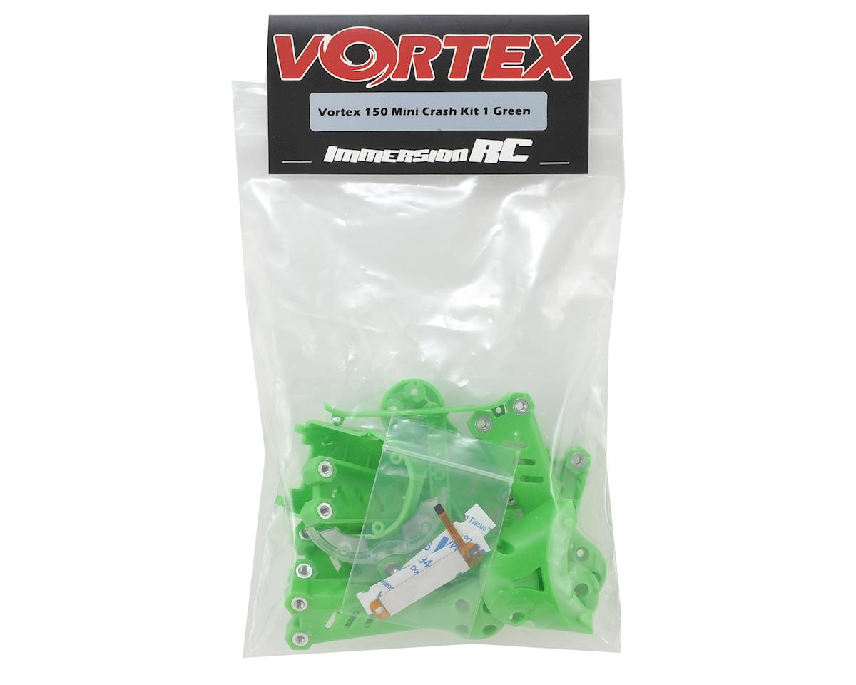 ImmersionRC Crash Kit 1 (Green)