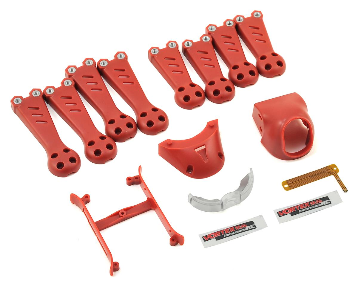 ImmersionRC Mini Crash Kit 1 (Red)