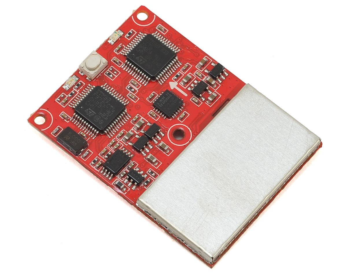 Synergy PCB (Flight Controller, OSD, Video Transmitter) by Immersion Vortex 150 ProRC