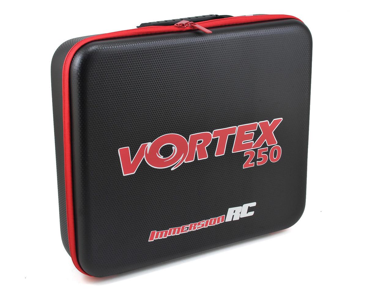 ImmersionRC Vortex 250 PRO Zipper Case (BLH9217)