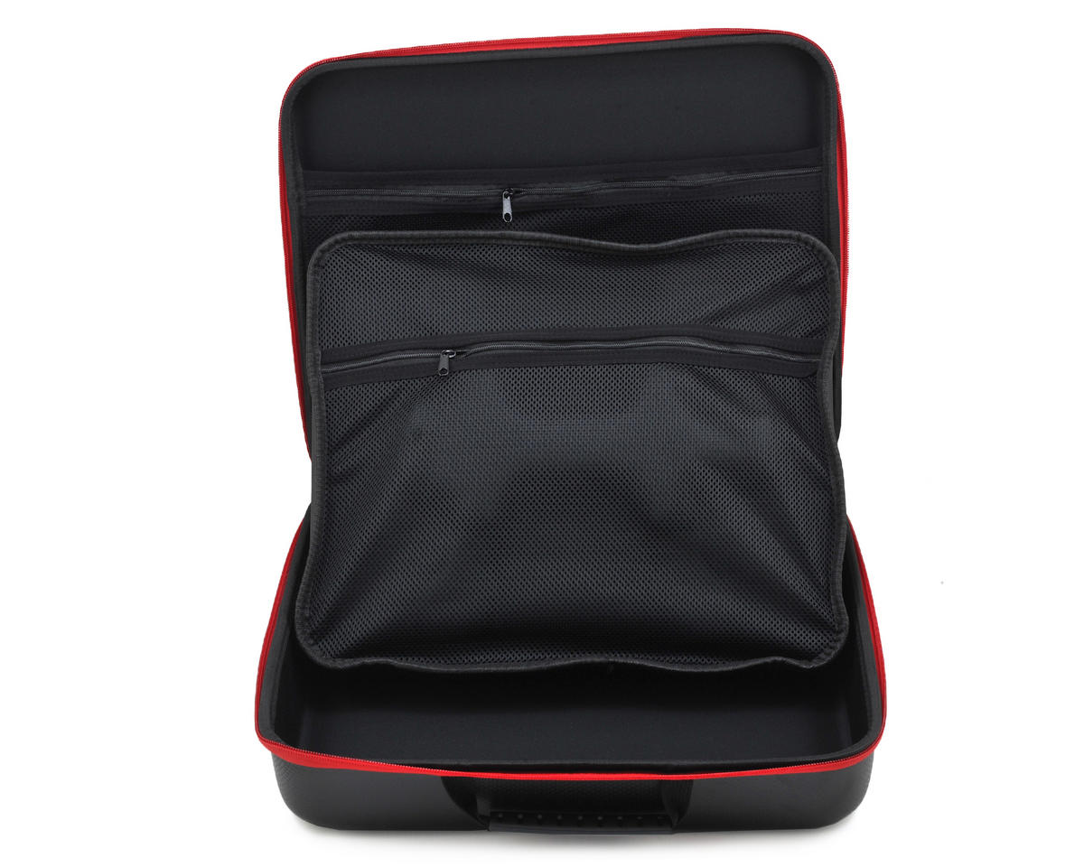 ImmersionRC Vortex 250 PRO Zipper Case (BLH9217)