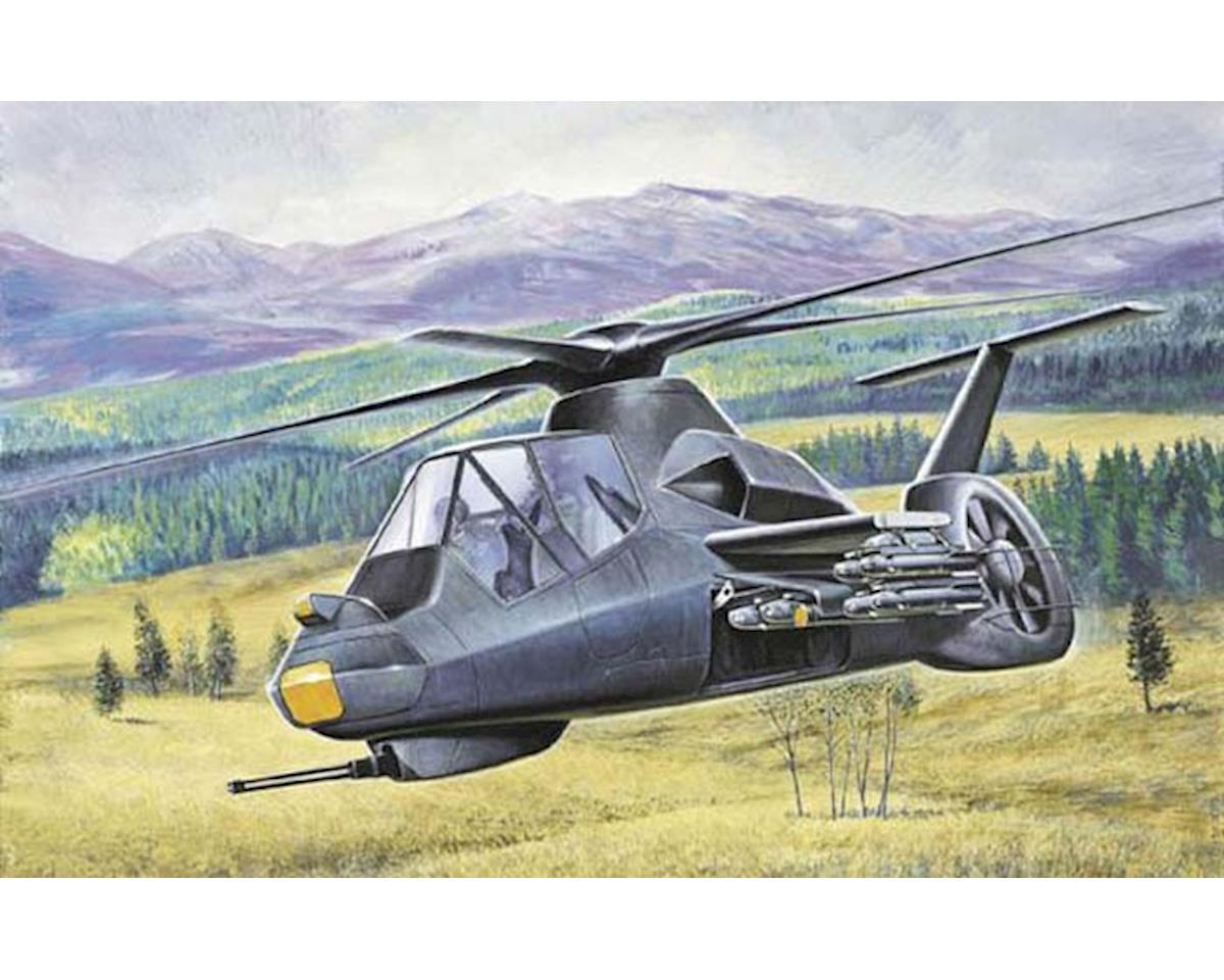 Italeri Models 1/72 RAH-66 Commanche