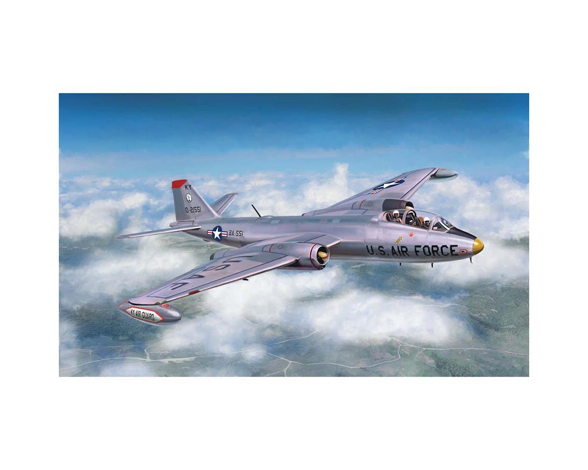 Italeri Models 1/72 Martin B-57B Bomber