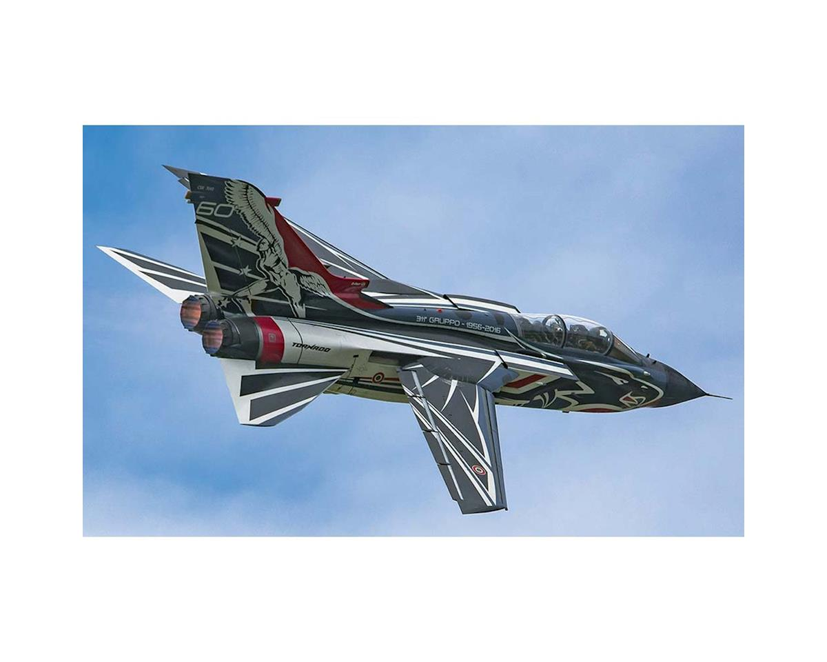 Italeri Models 1/72 Tornado IDS 60 Anniv. 311 GV RSV