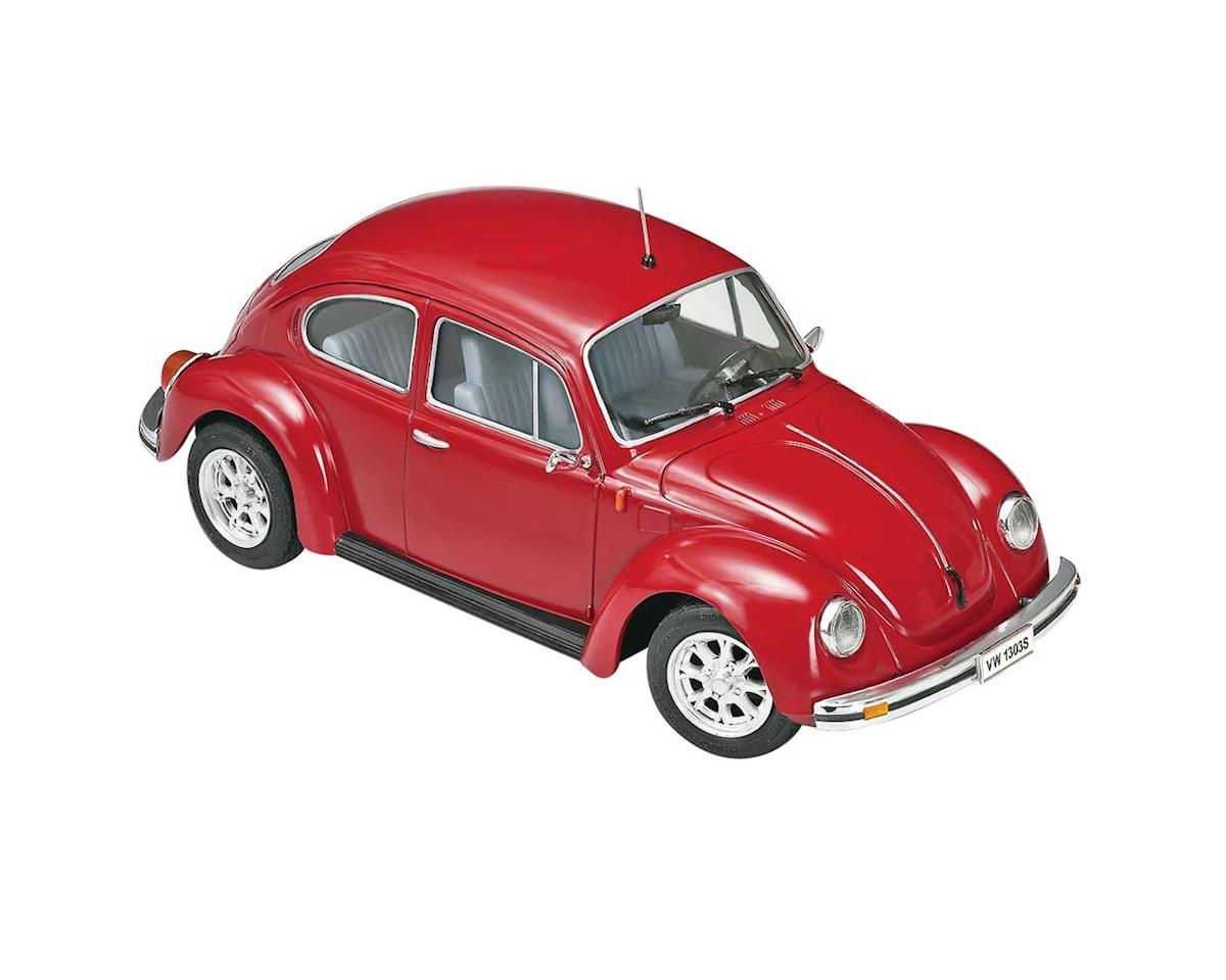1/24 Vw Volkswagen Beetle Coupe by Italeri Models
