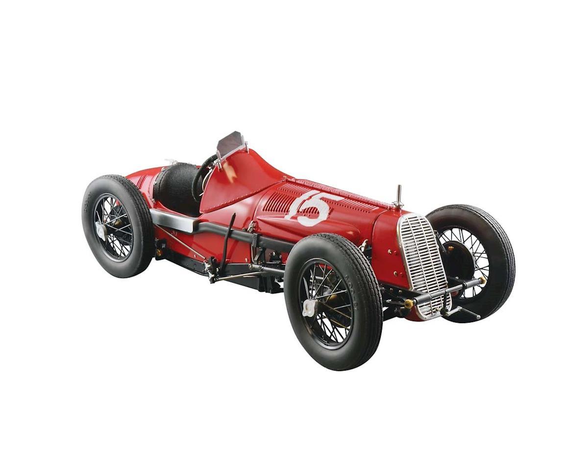 Italeri Models 1/12 Fiat 806 Grand Prix