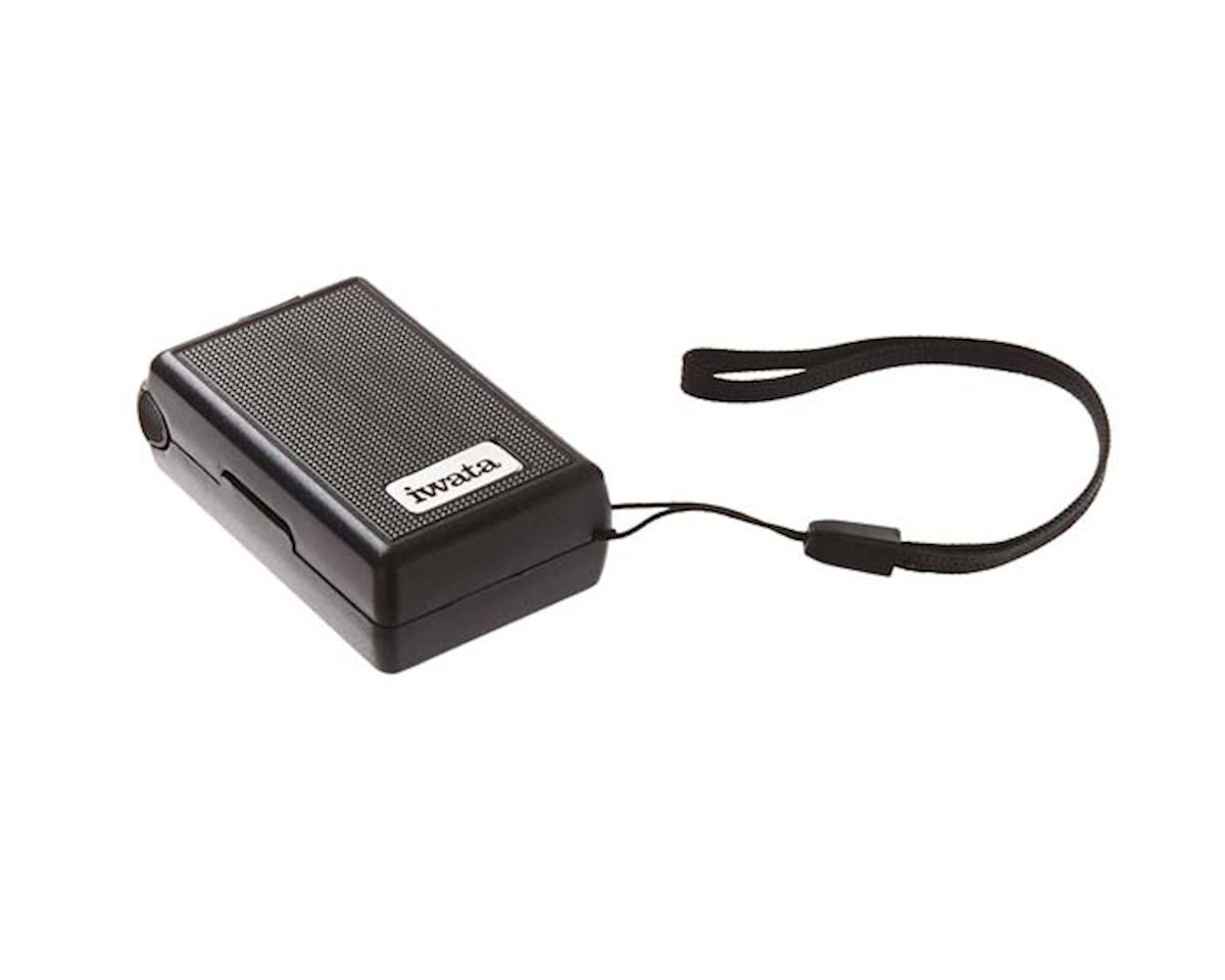 Iwata CLMG1 Iwata LED Magnifier