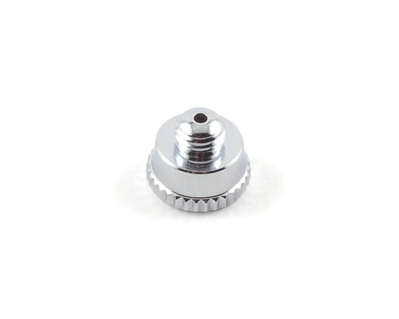 Iwata HP-BS Nozzle Cap | relatedproducts