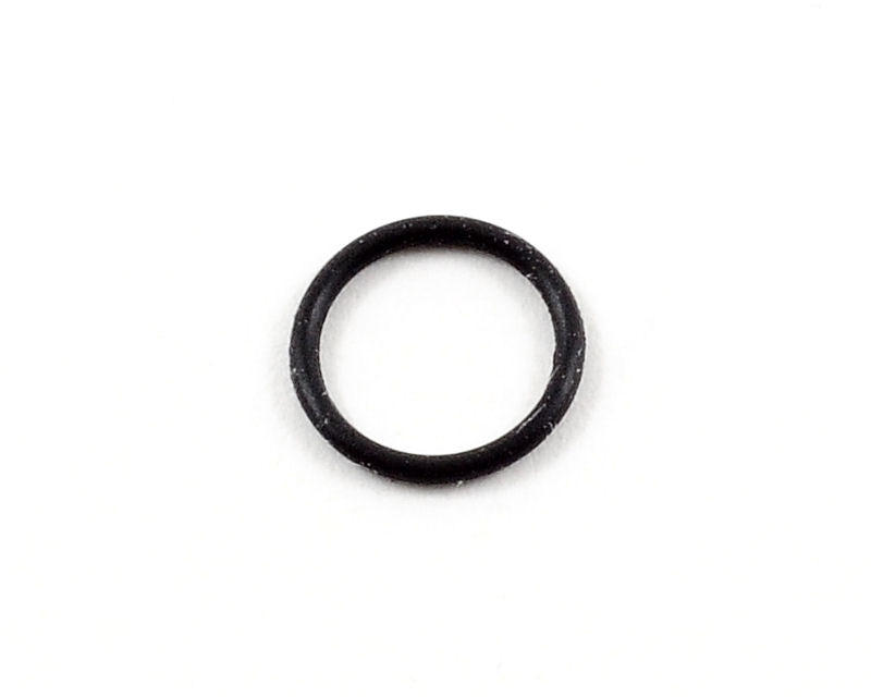 Eclipse Packing Head/O-Ring by Iwata