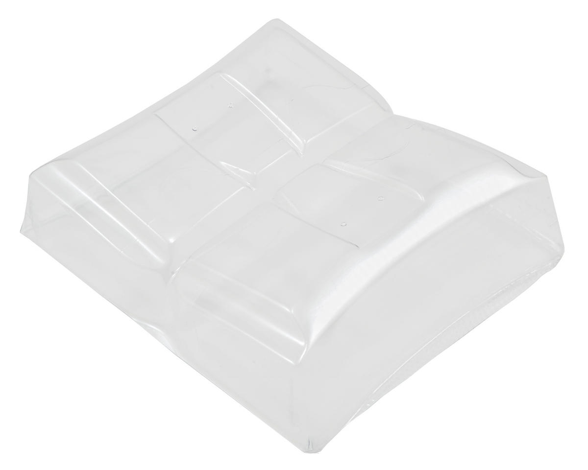 """JConcepts B5/B6 High Clearance Wing (6.5"""" Wide) (2)"""