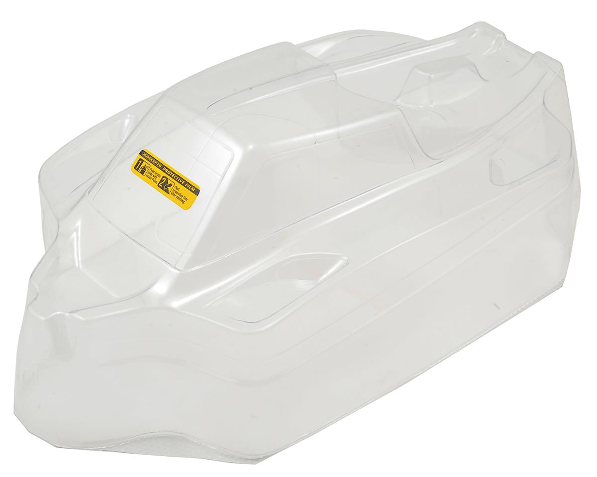 JConcepts Tekno NB48.3 S1 Body (Clear)