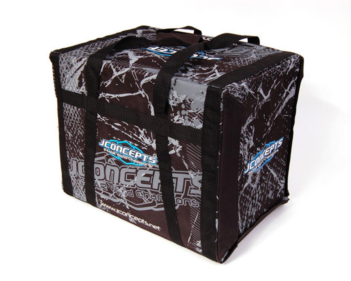 JConcepts Small Racing Bag