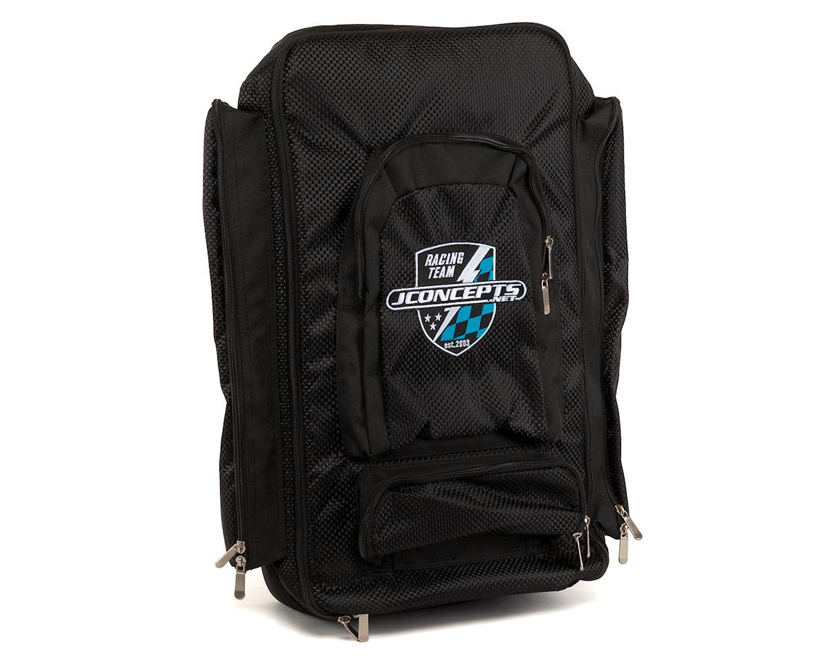 JConcepts SCT Backpack