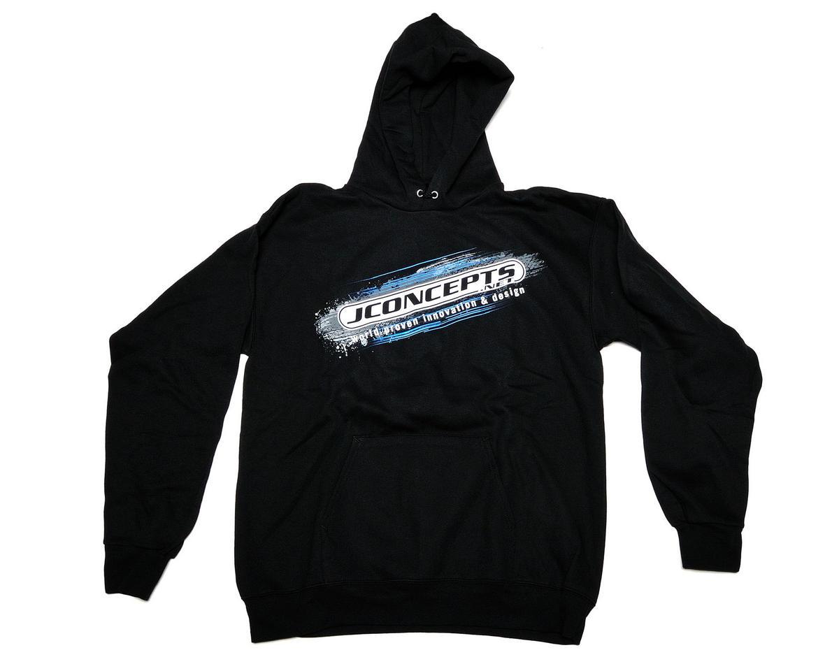 JConcepts Striker Sweatshirt
