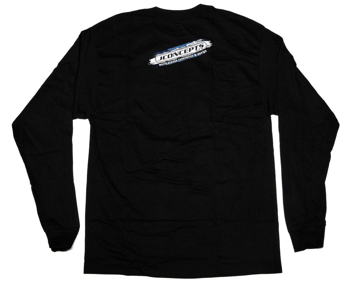 JConcepts Striker Long Sleeve T-Shirt