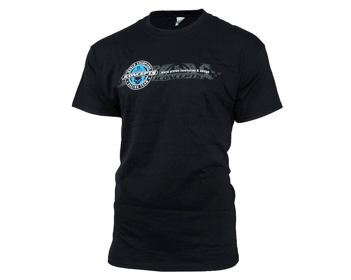 JConcepts 15th Anniversary Skull T-Shirt (3XL)