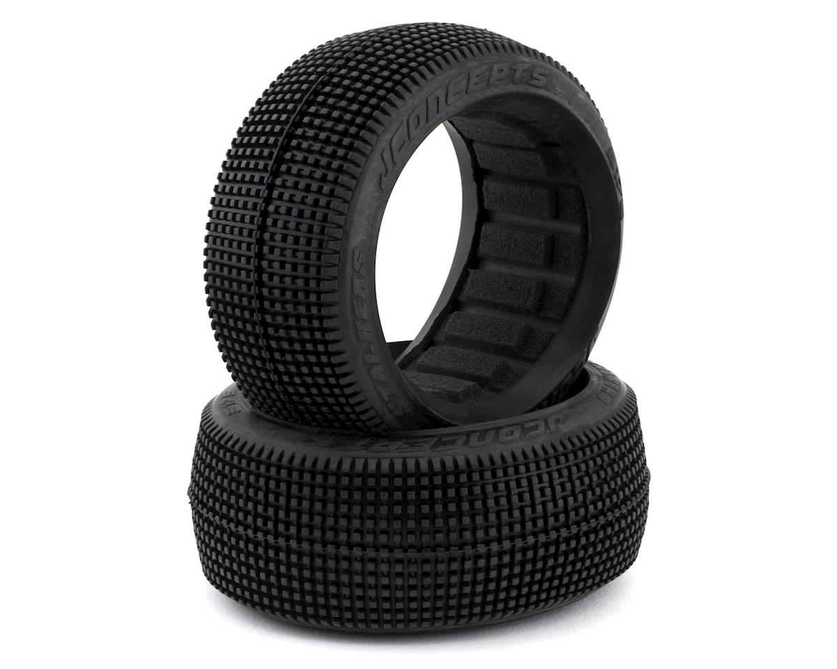JConcepts Stalkers 1/8 Buggy Tire (2)