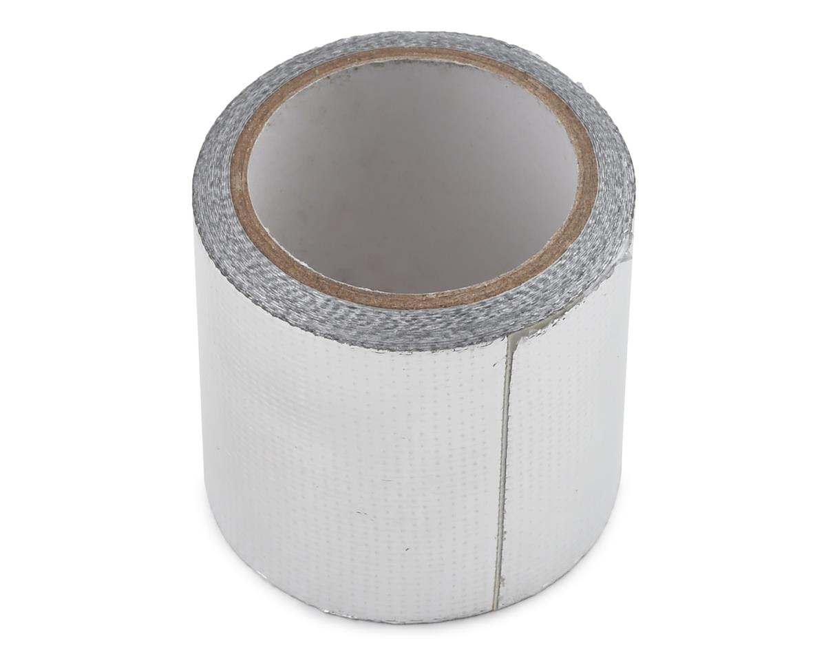 JConcepts RM2 Aluminum Reinforced Tape (50mmx2m) | alsopurchased