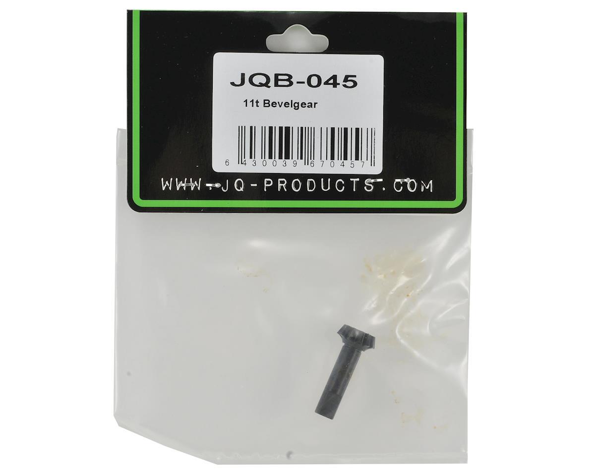 JQRacing 11T Pinion Gear