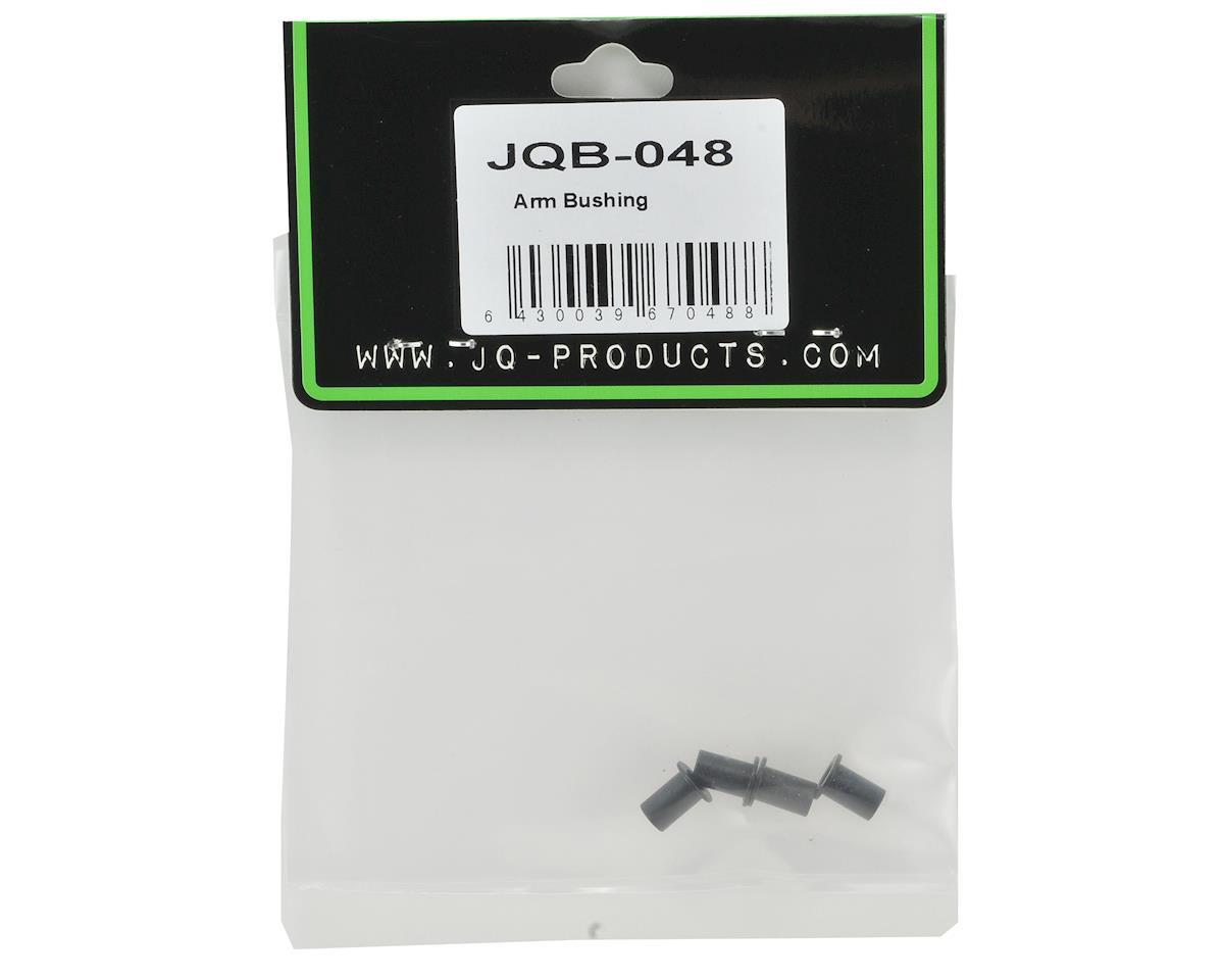 JQ Products Arm Bushing Set (4)