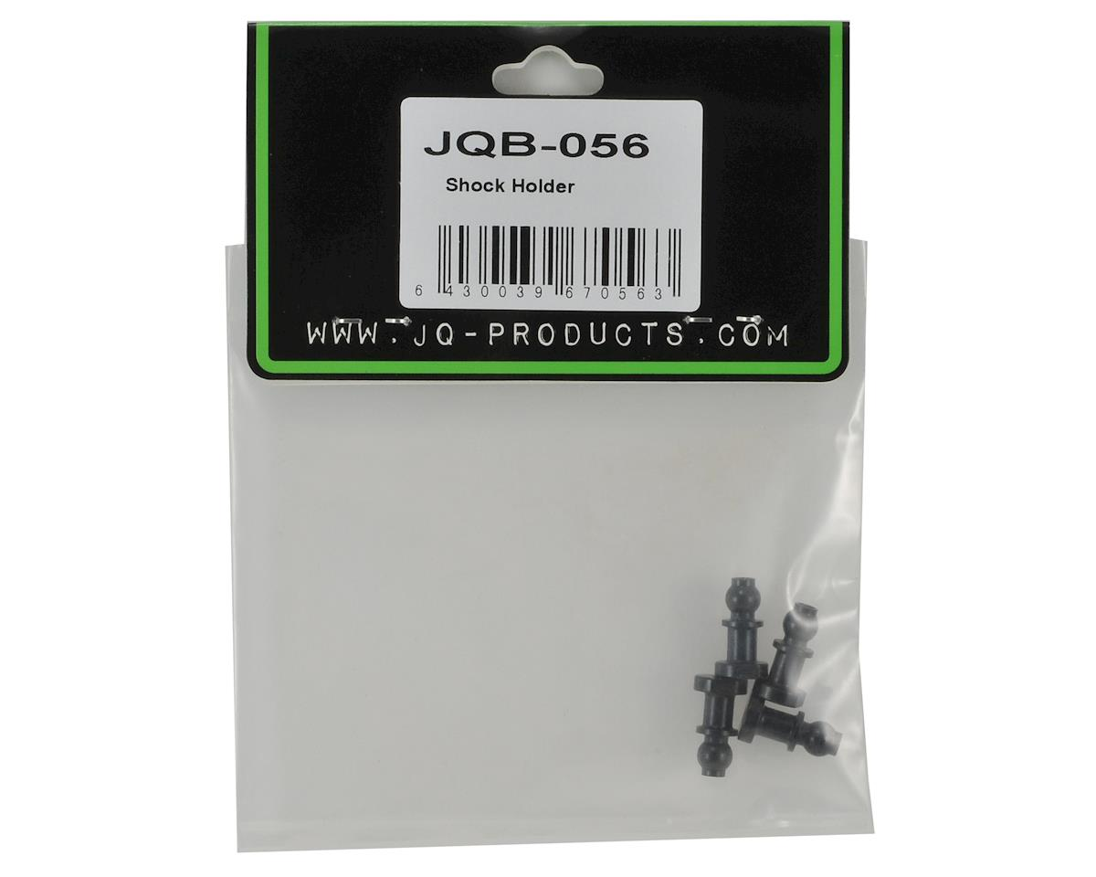 JQRacing Shock Standoff Set (4)