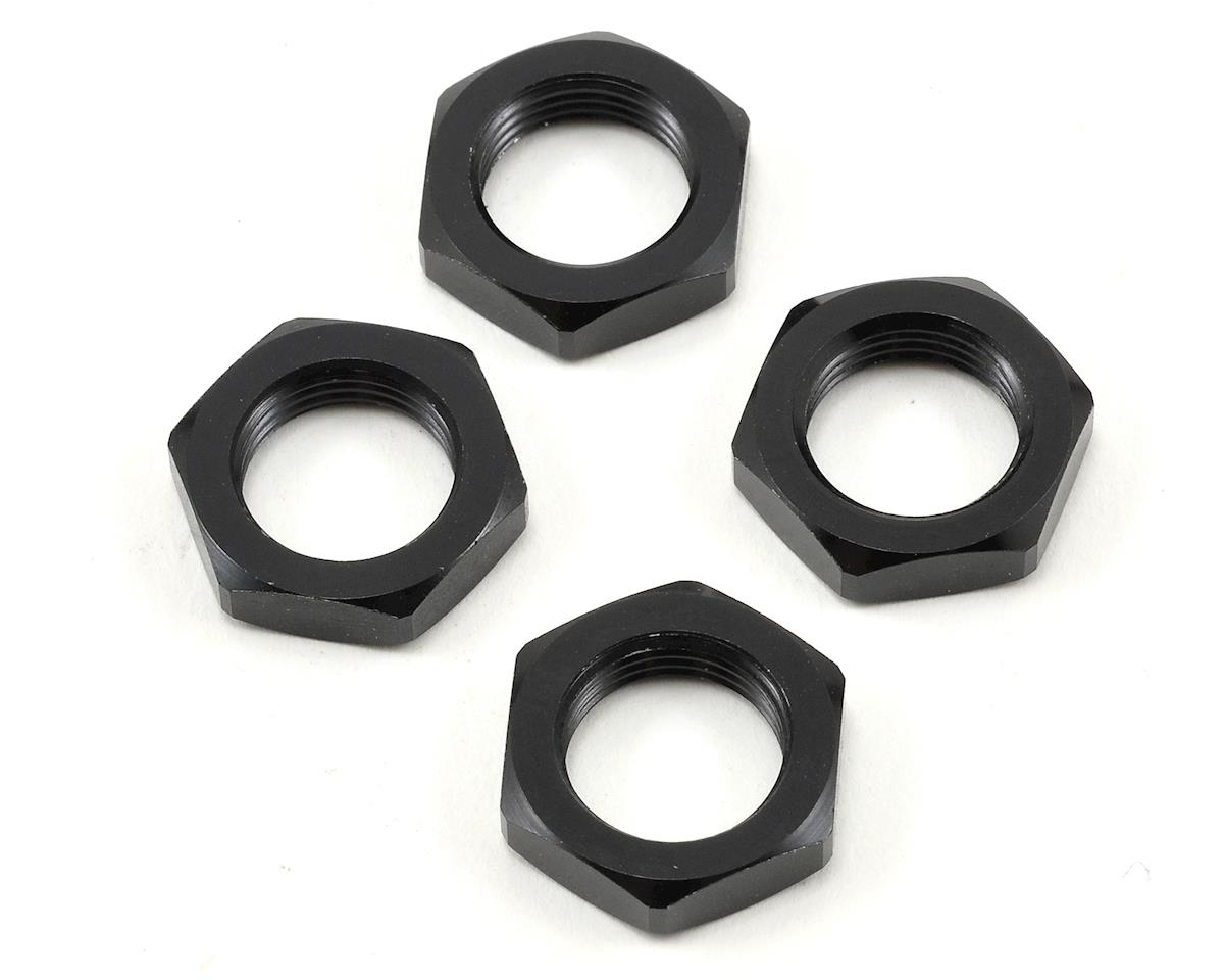 Wheel Nut Set (4) by JQRacing