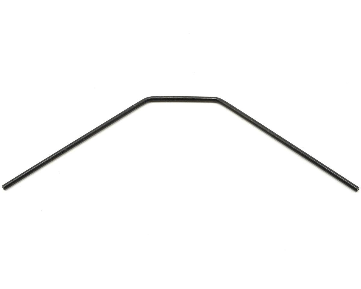 JQRacing 2.3mm Rear Swaybar