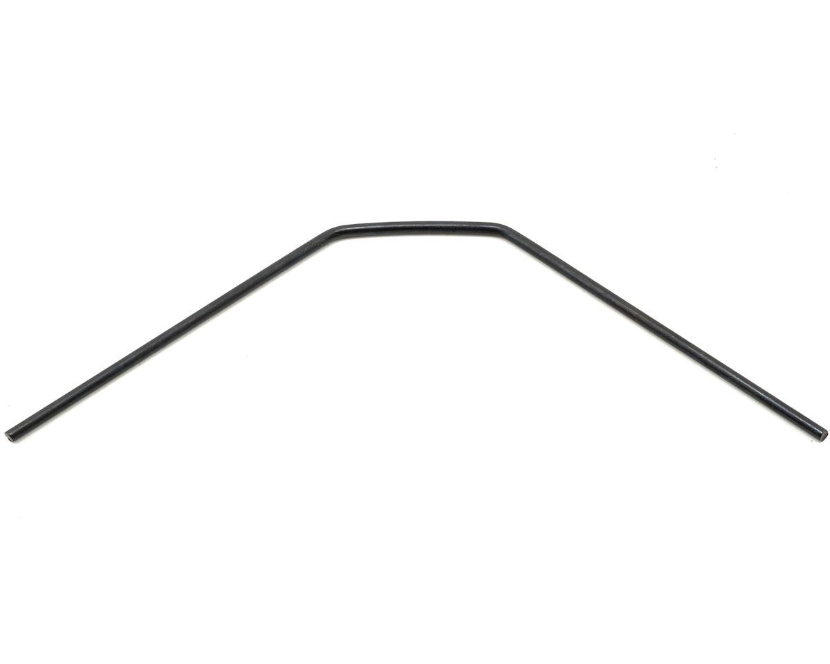 JQRacing 2.4mm Rear Swaybar
