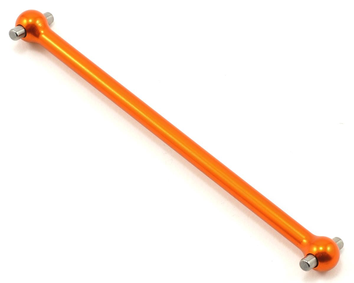 JQ Products 90mm Center Dogbone Driveshaft (Weight Back)